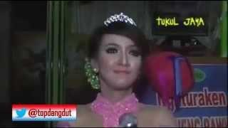 Download Lagu Bidadari Kesleo - Sang Areva Dangdut Campursari Terbaru Mp3