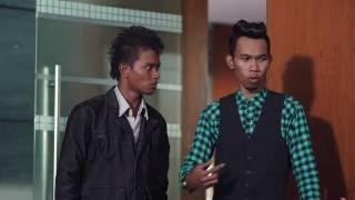 Nonton Humor #Baper (Official Trailer) Film Subtitle Indonesia Streaming Movie Download
