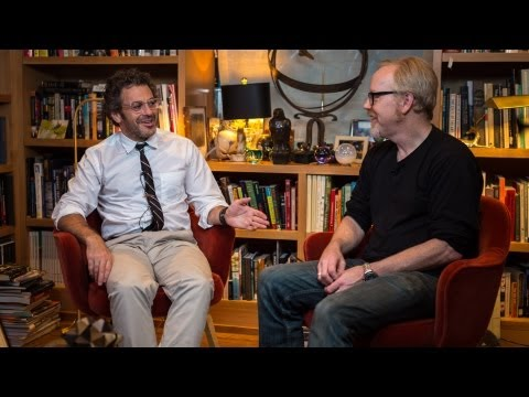 sachs - Tom Sachs is a New York-based sculptor, artist, and maker of wonderful things. His works include meticulously detailed foam core architecture and Space Progr...