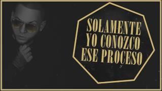 Eloy – El Malo (Video Lyric) videos