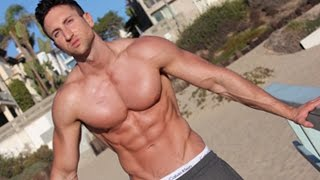 """Are you still too skinny? Discover more ways for gaining weight fast:http://www.weightgainblueprint.com/view/yt14lUnleash the power of """"mini-cuts"""" to gain muscle faster! Using mini cuts in the middle of a bulking cycle is a powerful lean bulking tip that I recommend everyone implement.A """"mini cut"""" is simply a very short and intense cutting period lasting anywhere from 1-4 weeks that will allow you to lose the maximum amount of body fat without causing any metabolic damage.This means that you can blast away a bunch of fat and spend more time in a calorie surplus without letting your body fat levels get out of hand.How long should your mini cut be? You should make sure you don't exceed 4 weeks on the mini cut or you risk causing metabolic damage in the form of a sluggish metabolism.What about calories on a mini cut? If you are following a lean bulking diet you should take your body weight and multiply it by 10 or 12 on a mini cutting diet. Obviously taking your bodyweight x 10 will result in the maximum amount of fat lost but could be too intense for some guys.Make sure you watch the video as I also dive into several X factors on a mini cut that will boost your testosterone and speed up your fat loss!Have any lean bulking questions? I would love to hear from you in the comments below!See the full blog post here: http://www.weightgainnetwork.com/weight-gain-diets/lean-bulking-tips-mini-cuts-to-gain-muscle-faster.phpThe 7 Hardgainer Mistakes That Are Keeping You Skinny:★ http://www.weightgainblueprint.com/view/yt14lComplete Weight Gain Program:★ http://www.WeightGainBlueprint.com[ GET OUR LATEST VIDEOS ]Click here to subscribe:► http://bit.ly/Subscribe-To-WGNCheck out the rest of the videos:https://www.youtube.com/user/WeightGainNetwork/videos[ FIND US ONLINE ]Website:http://www.WeightGainNetwork.comFacebook:https://web.facebook.com/weightgainnetwork/Twitter:http://www.twitter.com/WeightGainNetGoogle+:https://plus.google.com/+WeightGainNetworkInstagram:http://instagram."""