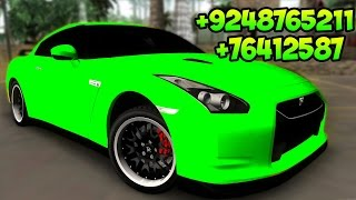 GTA 5 ONLINE HOW TO GET FREE MONEY IN GTA 5! GET FREE MONEY & FREE