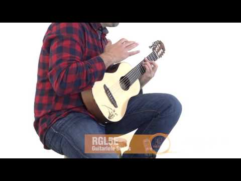 OrtegaGuitars_RGL5E_ProductVideo