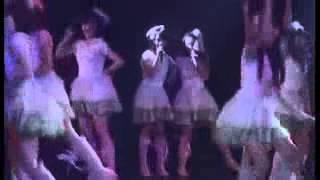 JKT48 - Futari Nori no Jitensha