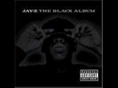 Threat (2003) (Song) by Jay-Z
