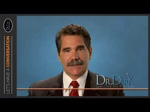 Dr. Dirk Rodriguez talks about Lap Band Surgery in Dallas, Texas and Palestine, Texas