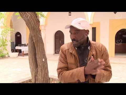 """ماذا كانت تعني الصورة للمصور الراحل """"خالد سلامة"""" ؟ LCNA"""