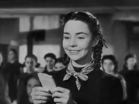 Bernadette película en español