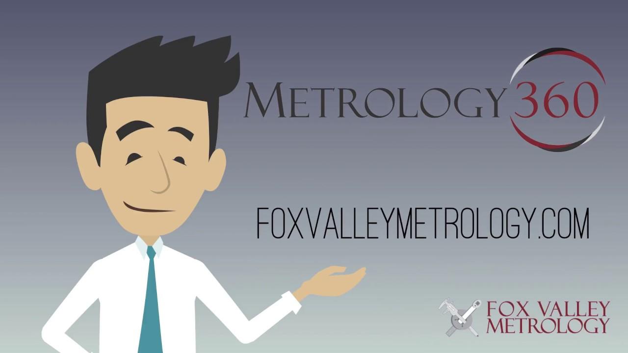 Metrology360