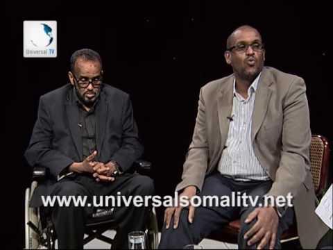 Xasan Maxamed Xoore xasan xoog waxuu u ciyaar jiray somalia waqooyi galbeed ee hargeysa 1980