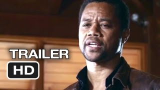 Nonton Absolute Deception Official DVD Release Trailer #1 (2013) - Cuba Gooding Jr. Movie HD Film Subtitle Indonesia Streaming Movie Download