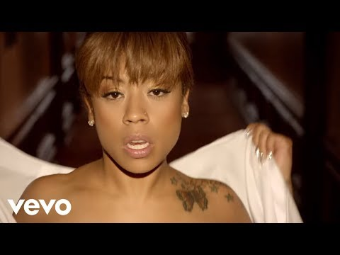 she - iTunes Audio: Keyshia Cole 'She' http://smarturl.it/SheKC Google Play: Keyshia Cole 'She' http://smarturl.it/SheKCgp Amazon MP3: Keyshia Cole 'She' http://sm...