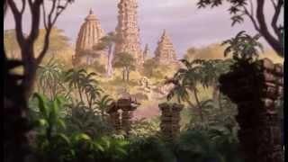 Nonton The Jungle Book Hindi 1967 Film Subtitle Indonesia Streaming Movie Download