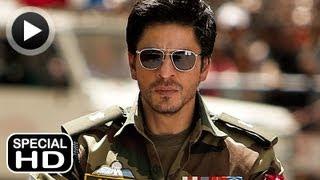 Nonton Jab Tak Hai Jaan   Poem   Shah Rukh Khan Film Subtitle Indonesia Streaming Movie Download