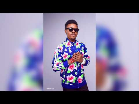 Umar M Shareef - Yarda (official Audio)