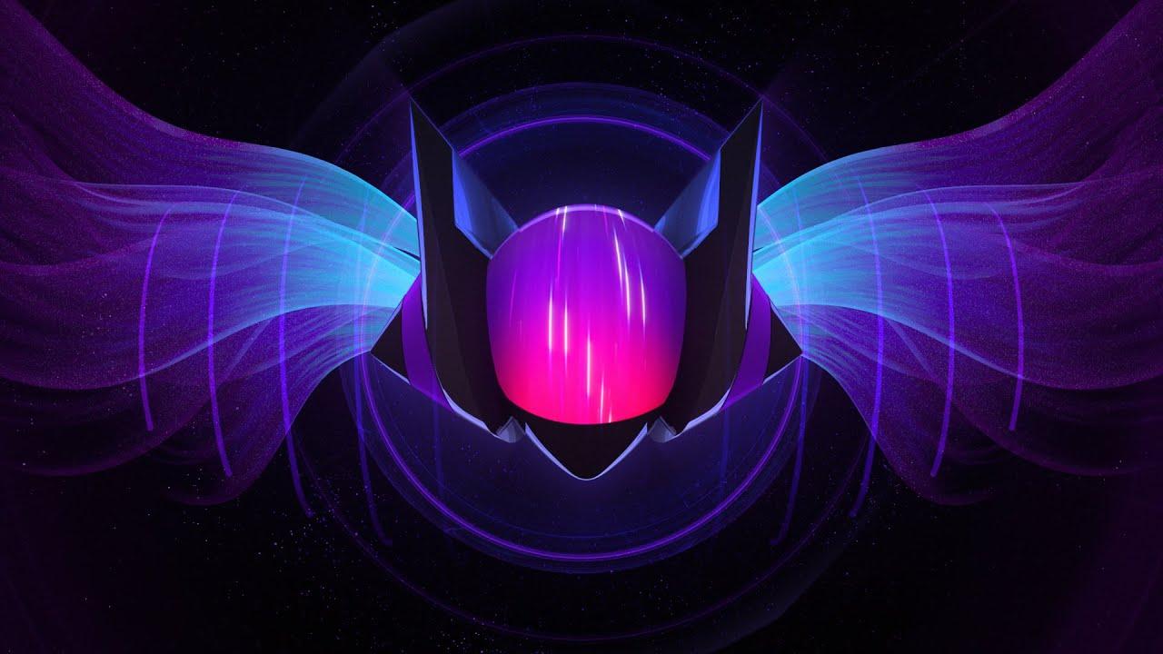 Liên Minh Huyền Thoại: Sona DJ mix nhạc cực chất (Phần 2 – Ethereal)