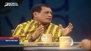Nonton Mata Najwa: Nasib Setya Novanto (7) Film Subtitle Indonesia Streaming Movie Download