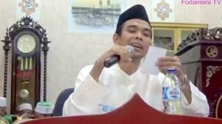 Video Tanya jawab masalah kehidupan 13 - Ustadz H. Abdul Somad,.MA MP3, 3GP, MP4, WEBM, AVI, FLV Maret 2019
