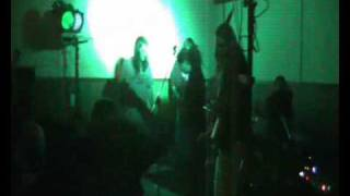 Video Humulus Lupulus