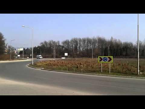 Samsung Galaxy Grand Neo Sample Video