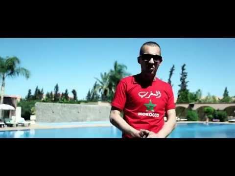 | MCL feat. Cheb Zoubir - Aller sans retour