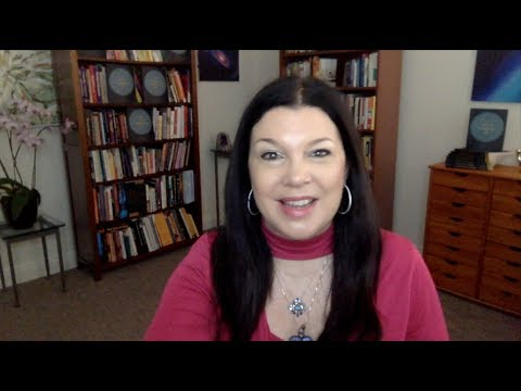 Happiness quotes - Weekly Astrology Numerology March 11-17: Happiness + Leadership