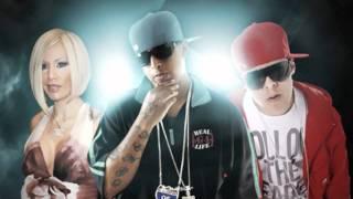Video Despierto Soñando - Gotay Ft. Ñengo Flow, Ivy Queen MP3, 3GP, MP4, WEBM, AVI, FLV Agustus 2019
