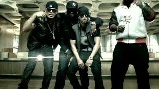 Wisin & Yandel - No Dejemos Que Se Apague (feat. 50 Cent & T-Pain)