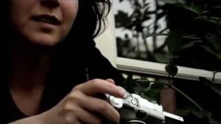 Mumford & Sons ft. Johnny Flynn - Banjolin Song / Awake my Soul