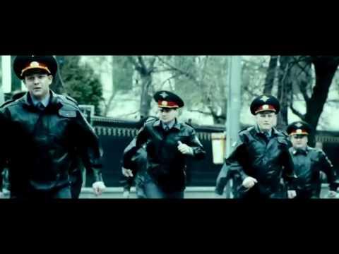 ------Run! Вася Run!----- (видео)
