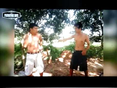 MANAKO ASAN Part 2 - Premature Boys (Kapampangan)