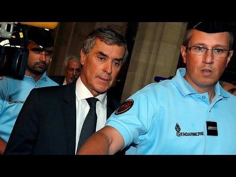 Γαλλία: Ξεκίνησε η δίκη του Ζερόμ Καουζάκ