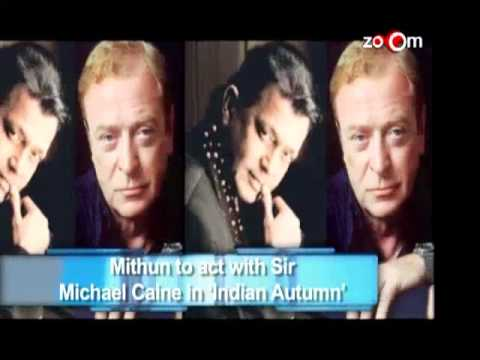 Mithunda goes international Movie Review & Ratings  out Of 5.0