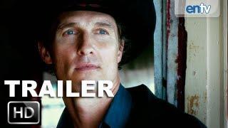 Nonton Killer Joe Official Trailer  Hd   Matthew Mcconaughey  Emile Hirsch And Juno Temple  Entv Film Subtitle Indonesia Streaming Movie Download