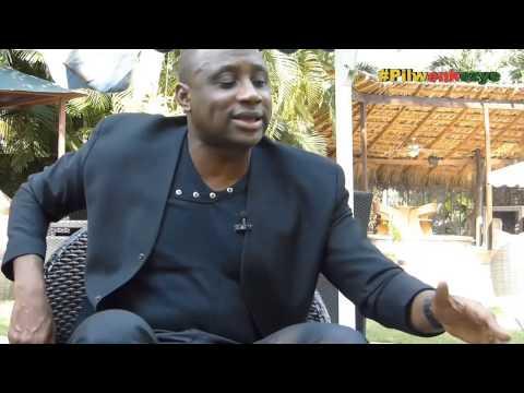 pi - Imajinasyonw ka men nenw pi lwen ke zyew @pilwenkezye tv-show, se we invite yo yon lot jan. Kontak: pilwenkezye@yahoo.fr Follow on twitter @pilwenkezye Pin: ...