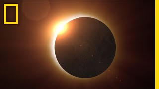 Video Solar Eclipse 101 | National Geographic MP3, 3GP, MP4, WEBM, AVI, FLV Agustus 2018
