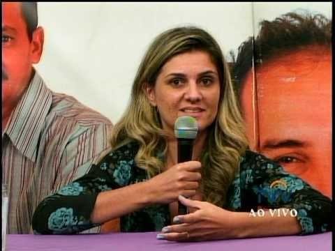 Debate dos Fatos na TVV ed.11 29/04/2011 (4/5)