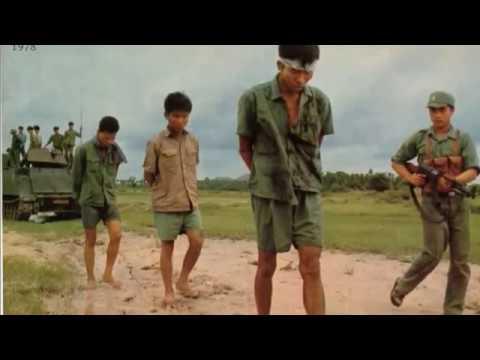 Vì sao VN chỉ mất nửa tháng để dẹp Polpot và vào Phnompenh? (469) - Thời lượng: 12:39.