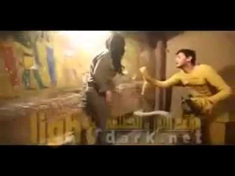 Video Haifa wehbe get fucked download in MP3, 3GP, MP4, WEBM, AVI, FLV January 2017