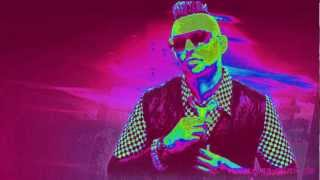 Sean Paul - Want Your Body ft LeftSide
