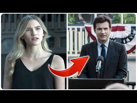 Strict Rules The Cast Of OZARK 3 Have To Follow