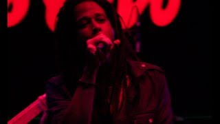 Predator Dub Assassins : Downtown Killa LIVE, PUERTO RICO 2014