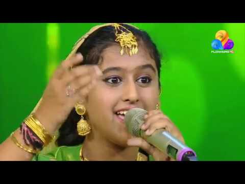 Flowers Top Singer | Musical Reality Show | Ep# 229
