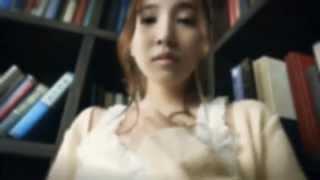 Nonton          19              Haru  2014  Trailer Film Subtitle Indonesia Streaming Movie Download