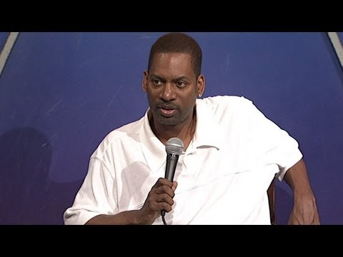 Dom Irrera Live from The Laugh Factory with Tony Rock (Comedy Podcast)