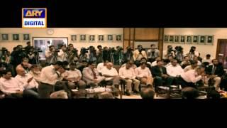 Nonton Waar 2013 Pakistani Movie 720p Film Subtitle Indonesia Streaming Movie Download
