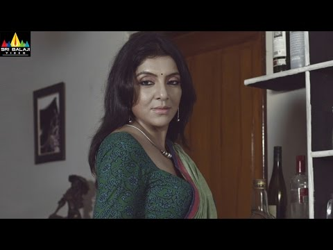 Ye Hai Silsila Latest Hindi Dubbed Movie Part 2/10 | Hindi Dubbed Movies | Sri Balaji Video