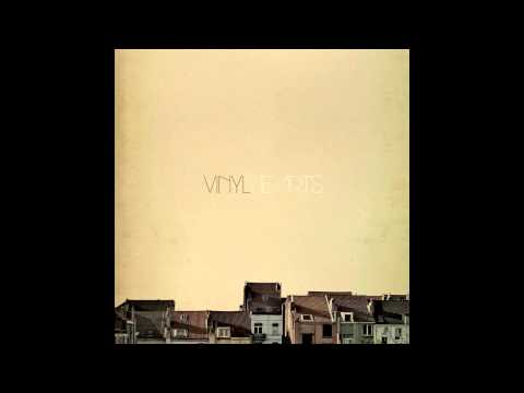 I Am (Song) by Vinyl Hearts