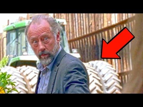 Walking Dead 7x05 - IN-DEPTH ANALYSIS & RECAP (Season 7, Episode 5) (705)