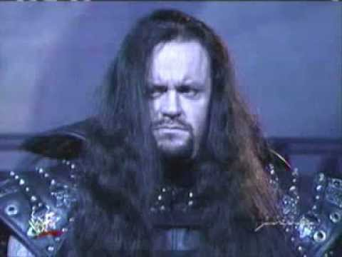 Wwe The Undertaker Darkest Side Remix - Videos Relacionados